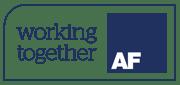 AF WT logo new positive