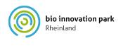 Bio Innovation Park-Logo