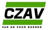 CZAV logo