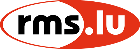 RMS-LOGO-CLEAN