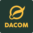 dacom-logo-green-rounded