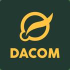 dacom-logo-green-rounded