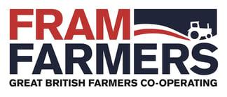fram-farmers-logo-1