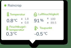 img_dashboard-frost-de