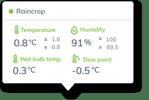 img_dashboard-frost-en