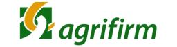 logo-agrifirm-cropped