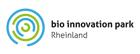 logo-bio-innov-park-rheinland