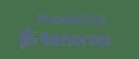 logo-sencrop-top-EN