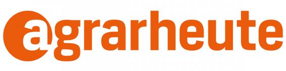 logo_agrarheute_cropped