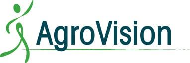 logo_agrovision-fc-new - kopie