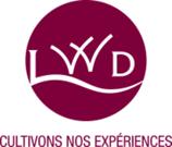 logo_partner_LVVD