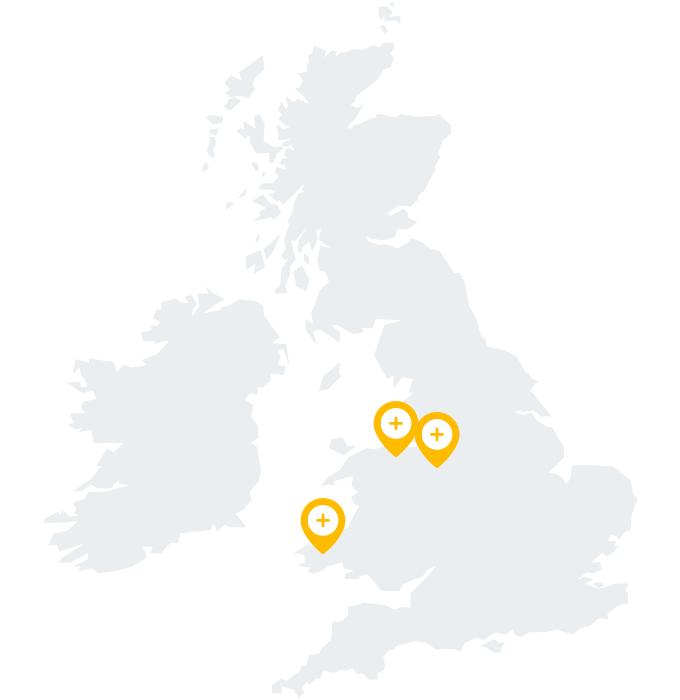 map_uk (1)-3