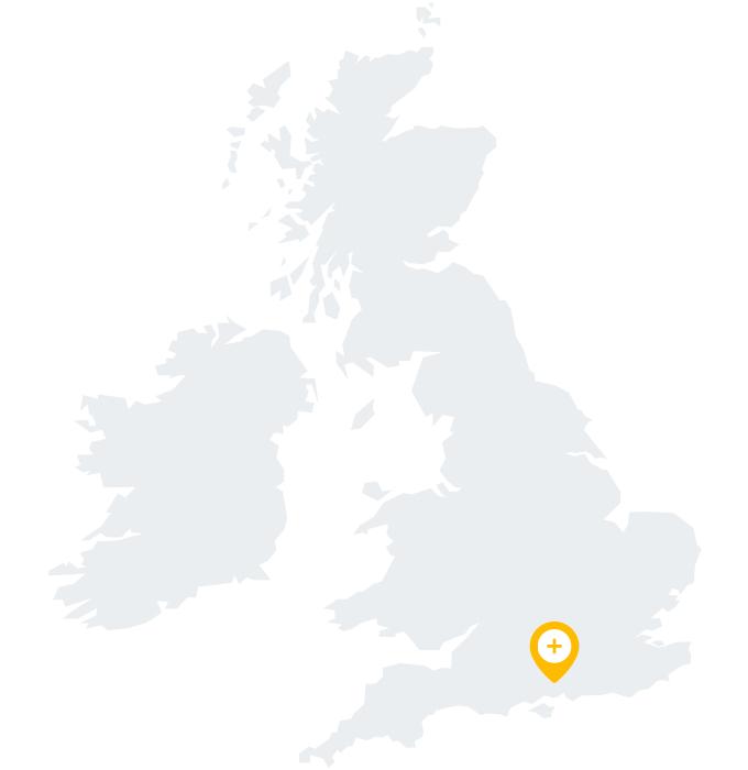map_uk-2