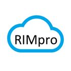 rimpro.26e1cea2-1