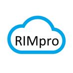 rimpro.26e1cea2
