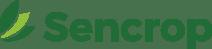 sencrop-logo-1