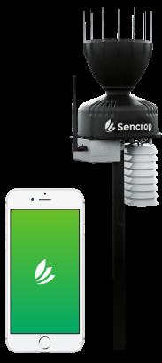 station-sencrop