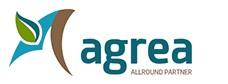 Area-header-logo-DEF