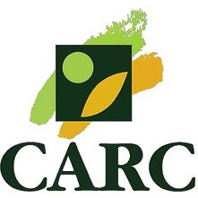 CARC-logo