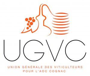 Logo_UGVC_Quadri-300x252