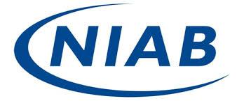 NIAB-logo