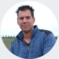 NL-grower-testimonial (1)