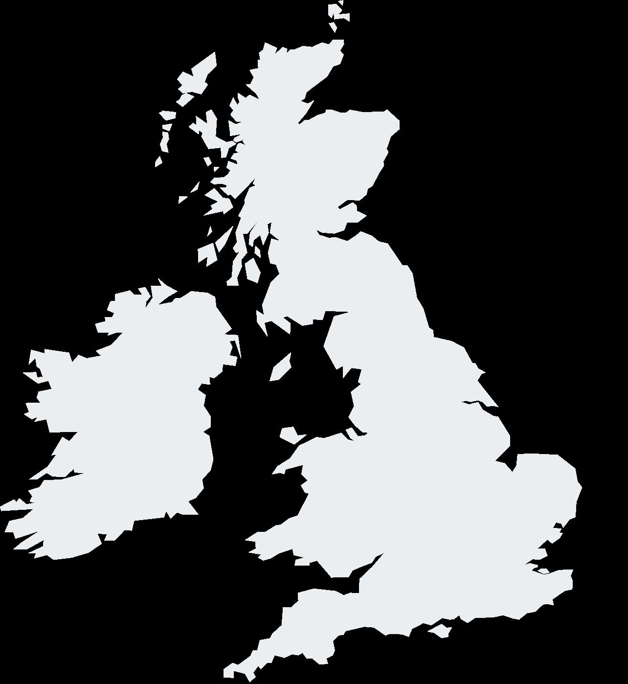 bg-map-uk