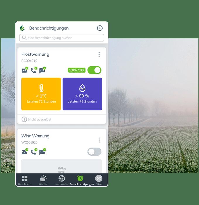 img_feature_frost_de