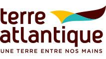 logo-terreatlantique
