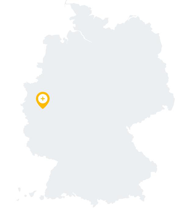 map_de (1)