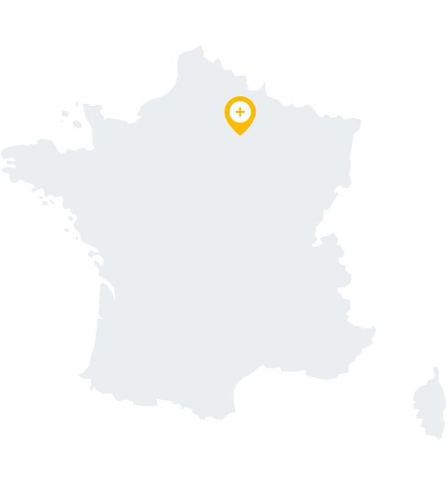 map_fr (3)
