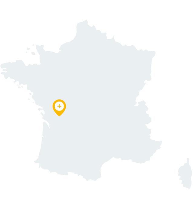 map_fr-1