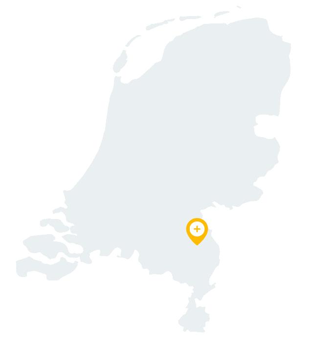 map_nl