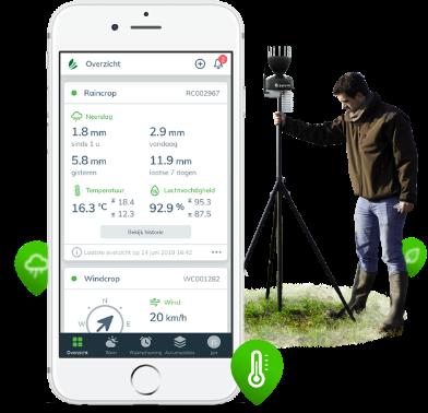 smartphone-nl-network